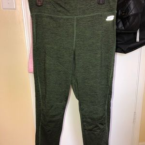 Skechers Sport Legging (high waisted) XL